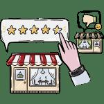 Steakhouse ranking